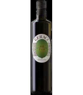 Olivenöl Geraci 0