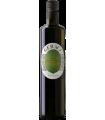 Olivenöl Geraci 0,75 l.