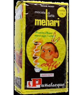 Caffè Passalacqua Miscela Mehari 1000 gr.