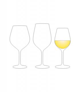 Pinot Bianco Colli Orientali del Friuli Petrussa