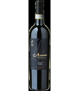 Amarone Classico La Giaretta