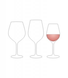 Cannonau Rosé