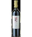 Cor di Vin 95
