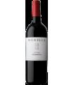 Old wine Primitivo Morella