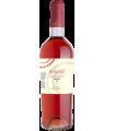 Chardonnay La Morandina