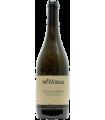 Pinot Bianco Colli Orientali del Friuli