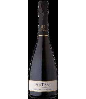 Astro Brut Astroni