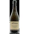 Chardonnay Colli Orientali del Friuli Petrussa