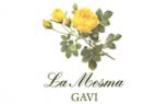 La Mesma