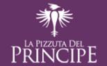 Principe della Pizzuta