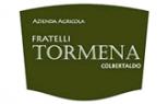 Tormena Italo