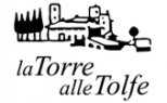 Torre alle Tolfe