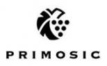 Primosic
