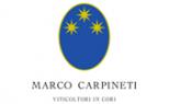 Marco Carpineti