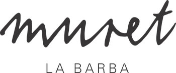 Muret La Barba e. K.
