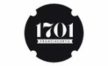 1701 Franciacorta
